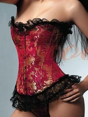 http://style-in.com.ua/images/stories/corsety/women_korset_1.jpg