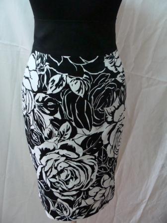 Комментарии 2 коммент. к статье Модные юбки 2012 (фото)